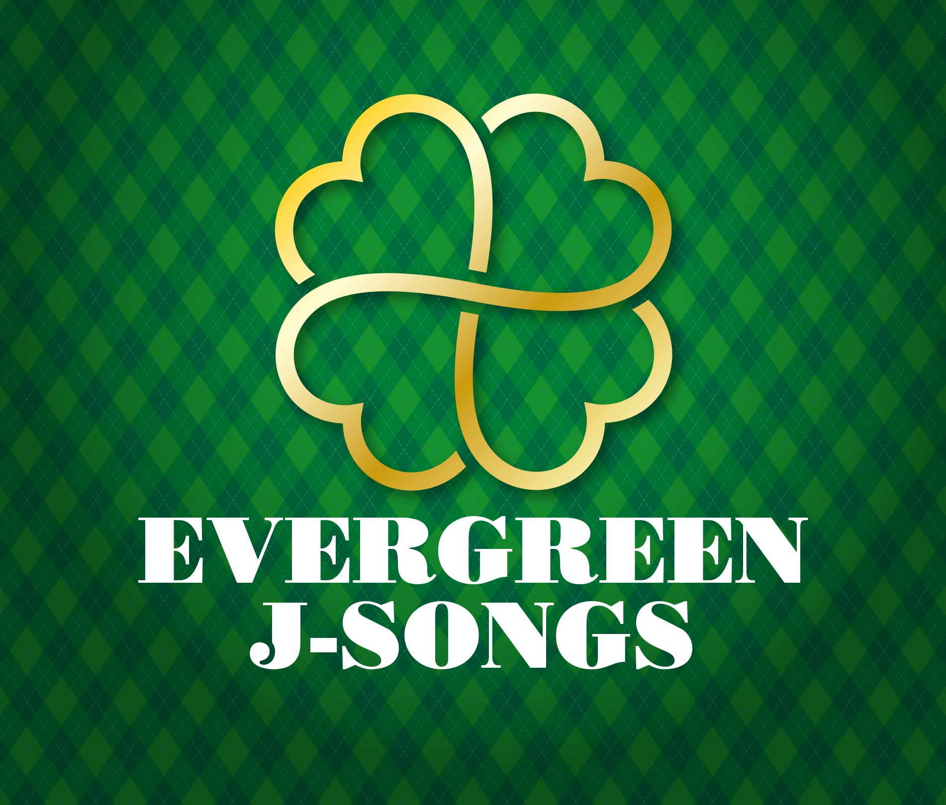 MHC7 4-6 EVERGREEN J-SONGS